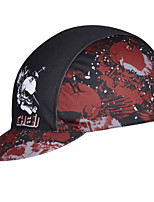 CHEJI Bike/Cycling Bandana/Hats/Headsweats UnisexBreathable / Moisture Permeability / Quick Dry / Thermal / Warm / Detachable Cap /
