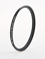 Orsda® MRC UV Filter S-MC-UV 62mm /67mm Super Slim Waterproof Coated (16 Layer) FMC MRC UV Filter