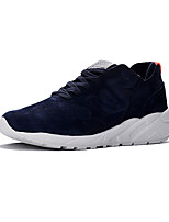 New Balance MRT580 Men's Sneaker Athletic Shoes Running Shoes