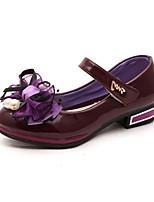 ДЕВУШКАСиний / Розовый / Фиолетовый / Красный) -Удобная обувь