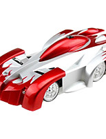 Buggy Racing 4WD 1:16 Brushless Electric RC Car Red Ready-To-GoRemote Control Car / Remote Controller/Transmitter / Battery Charger /