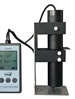 ls117 trasmissione luminosa tester