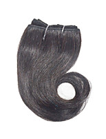 Human Hair Extension Body Wave Human Hair 8
