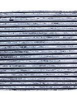 fordonsindustri luftfilter, lämplig för muren Teng vinge c20r v80 C50 ling ao c30