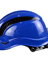 102202 delta del casco transpirable casco de obra de construcción industrial