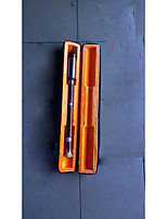 Music Toy Bamboo Bronze Leisure Hobby Music Toy