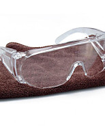 Safety Goggles 3M1611HC Dust Dual-Purpose Type Sand Anti Fog Goggles Processing Industry