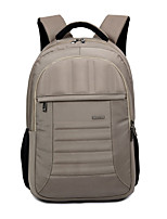14inch/15inch Laptop Backpack Bag for Student/Business Black/Khaki/Red