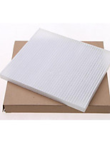 The Car Air Conditioning Filter, Suitable For KIA Europe, New Jiale, Sportage, Chi Run K3