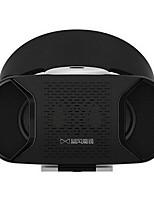 specchio tempesta generazione VR 4 ° virtuali occhiali a realtà rispecchiano gli occhiali occhiali 3d casco auricolare ios
