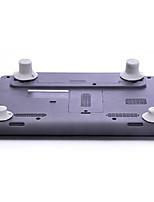 cmpick panel de refrigeración portátil portátil c5-3-1