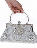 Women-Casual / Event/Party-Other Leather Type-Evening Bag-Multi-color