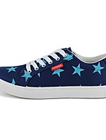 Men's Shoes Amir New Style Hot Sale Office / Casual / Outdoor Comfort Breathable Fashion Sneakers White / Navy