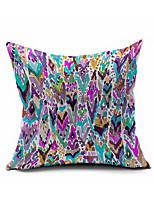 2016 New Arrival  Cotton Linen Pillow Cover Nature Modern Contemporary  Pillow Linen Cushion E028