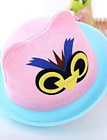 Girls Hats & Caps,All Seasons Knitwear / Others Blue / Pink / Beige