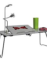 USB Cooling Fans Desk For Laptop