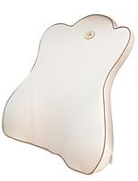 45 * 45 cotone sedile della macchina di albicocche
