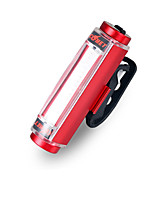 Eclairage de Velo,Eclairage ARRIERE de Vélo-1 Mode 270 Lumens Facile à transporter Autrex1 Autres Cyclisme/Vélo Bleu / Rouge Vélo COMET 1