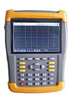 my1213, analizzatore di rete