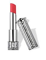 Lipstick Lip Gloss Matte Lasting Lipstick Fade