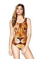 FuLang swim One-Piece Suits   Paige  Thin   sexy backless   fashion  Wearable  SC098