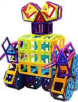 Jouets Pour les garçons / Blocks / Plastique Arc-en-ciel