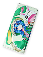 Plus d'accessoires Date A Live Cosplay Anime Accessoires de Cosplay Noir Nylon