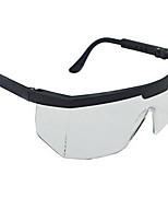 99910 gafas anti-impacto polvo del viento llanura gafas de perspectiva