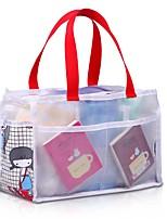 Women-Casual / Shopping-Nonwoven-Shoulder Bag-1# / 2# / 3#