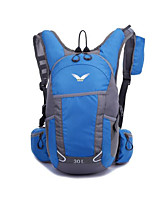 30 L Backpack  Cycling Backpack Camping & Hiking  Leisure Sports  School  Cycling/Bike  Traveling Outdoor