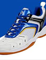 Zapatos Interior Tul Azul / Gris / Azul Real Hombre / Unisex