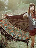 Aporia.As® Women's Round Neck 1/2 Length Sleeve Shirt & Blouse Black-MZ07049