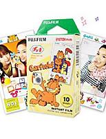 Fujifilm Instax color Film Garfield