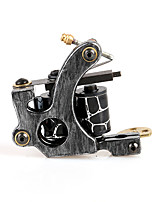 Handmade Coil Tattoo Machine Shader Machines Art Supply