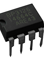 DIP-8 BP3126 LED Isolation Constant Current Driver IC Chip