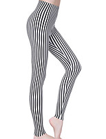 SBART Women's Diving Suits Diving Suit Compression Wetsuits 1.5 to 1.9 mm White S / L / XL Diving