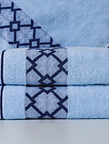 1 Piece Full Cotton Hand Towel 29