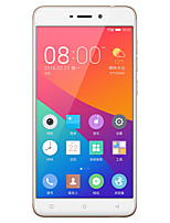 Gionee S5 5.3