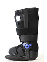 Ankle Adjustable Walker For Soft Tissue Injuries Grade2 And Grade3 Sprains  Post-operation  Trauma And Rehab