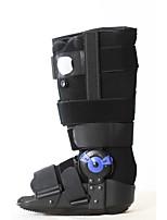 Pied / Jambes / cheville Supports Manuel Digipuncture Soulage les Douleurs aux Jambes Vitesses Réglables Tissu Tian Jian Medical