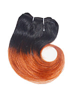 Ombre Hair Extension Body Wave Human Hair 8