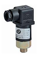 V4 Pump Pressure Switch Oil Gas Mechanical Pressure Switch Adjustable Pressure Switch