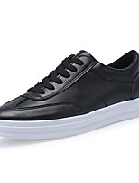 Men's Shoes PU / Rubber Outdoor / Athletic / Casual Fashion Sneakers Outdoor / Athletic /