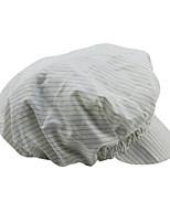 sombreros del casquillo del sombrero del sombrero del peón antiestático antiestático lo largo del sombrero libre de polvo antiestático
