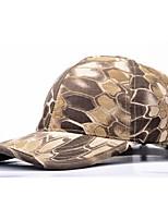 спорта на открытом воздухе бионической камуфляж шляпа фуражке специальное поле шляпа рыбалка охота куликов утка птица Camo капот больше