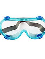 gafas protectoras delta plus 101 103 gafas perspectiva laboral