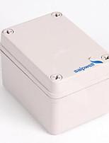 80*110*70 Plastic Waterproof Box Wire Box Waterproof Box