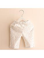 Children'S Printing Pants New Children'S Clothing Boys Fifth Pants