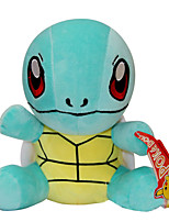 Pokemon Model Squirtle Soft Plush Stuffed Doll Toy