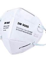 PM2.5 máscaras antipolvo 3M-9005 contra la bruma de la industria contra el polvo máscara protectora